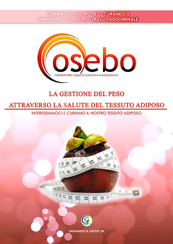 OSEBO2