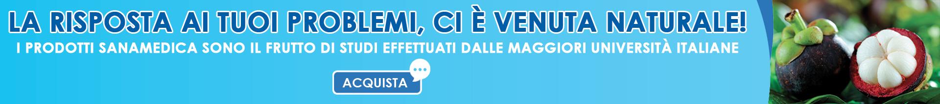 banner-Sanamedica-